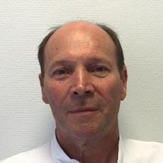 Dr. Marc AUGOYARD
