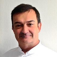 Dr. Tristan MEUSNIER