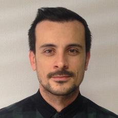 Dr Maxime RIBERO