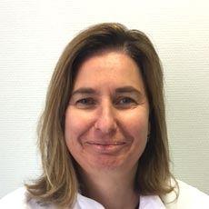 Dr. Stéphanie VALENTIN